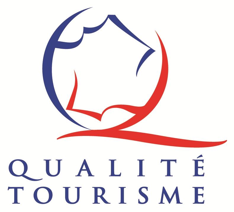 Chambres d'Hôtes les Forges d'Enfalits en Ariège labellisées Qualité Tourisme